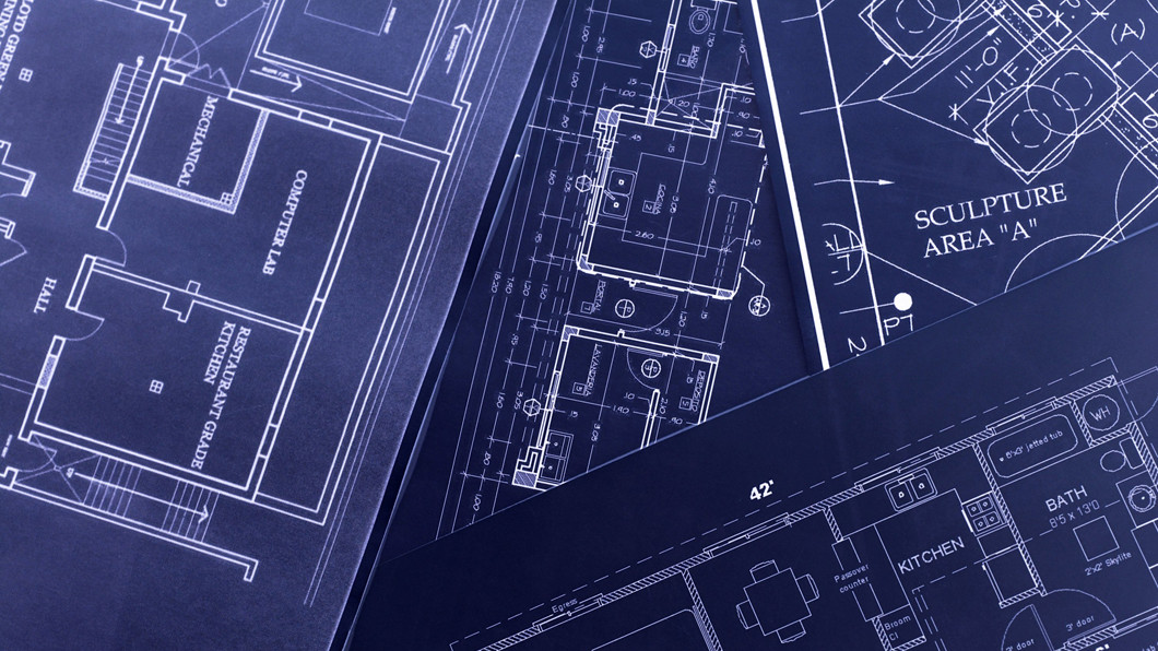 Why use a commercial facility or house planning service?
